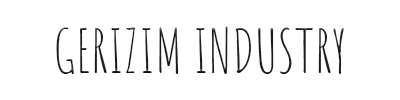 Grizim Industry Logo